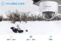 「最新500万超高画素」Ctronics Wifi カメラ 防犯 屋外 最新人形 動体検知  93°広い視野 初心者でも操作簡単 IP65 国際防水規格 室内 屋外に適用 128GBまで Micro SDカード対応(別売) 自動的に上書き 二年間品質保証